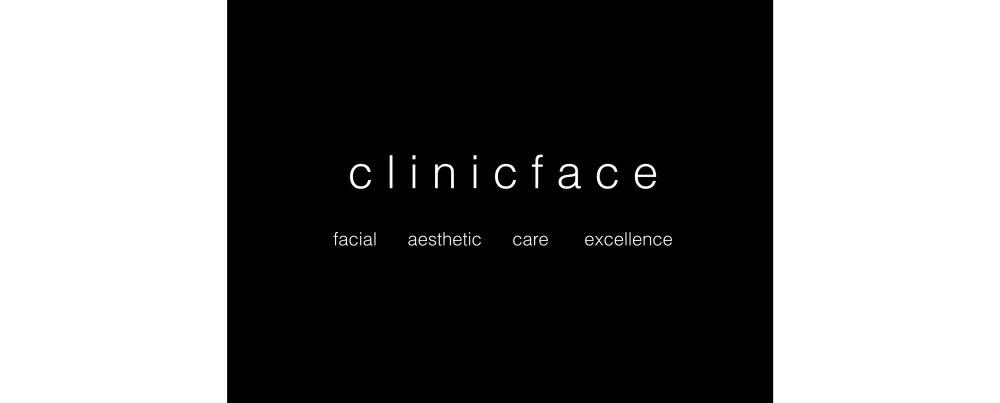 Clinic Face