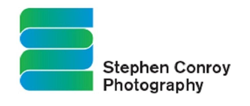 Stephen Conroy Photography