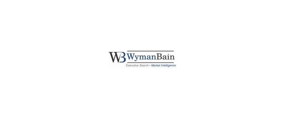Wyman Bain
