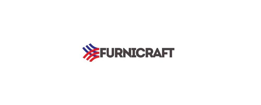 Furnicraft - Office Furniture Dubai
