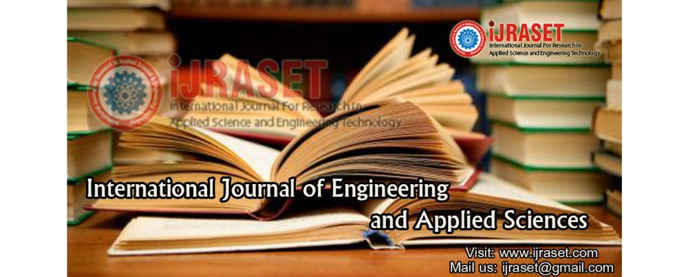 IJRASET, an important journal every researcher should know about!