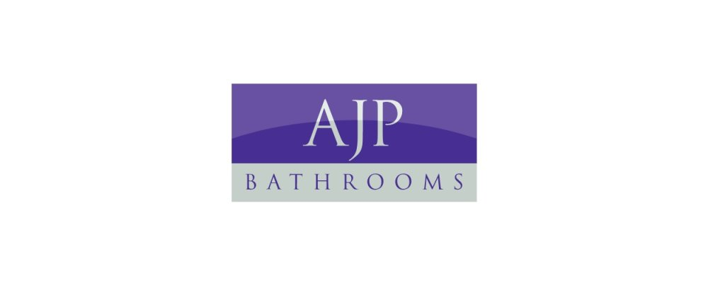 AJP Bathrooms