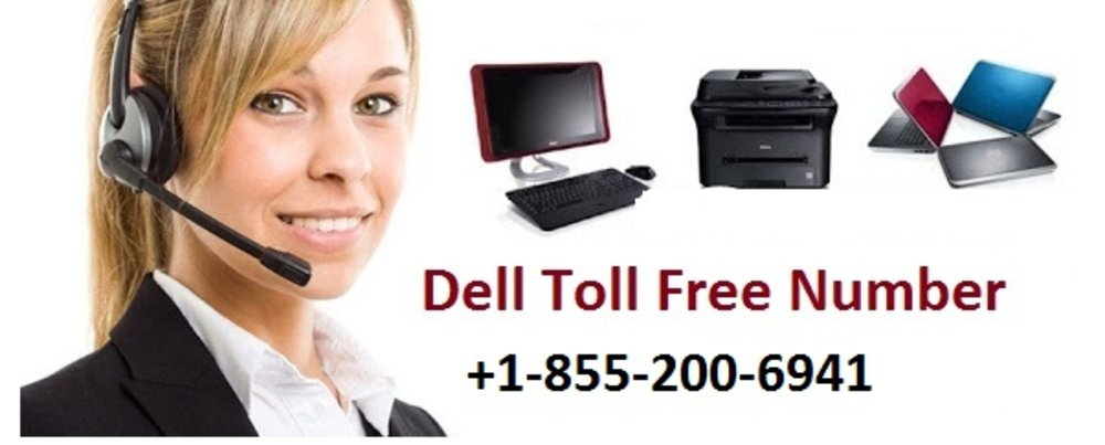 Dell Laptop support number
