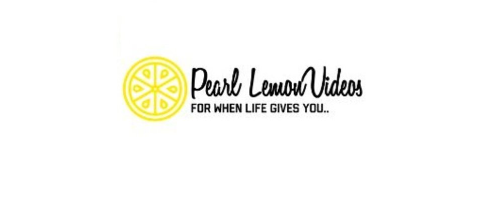 Pearl Lemon Videos Ltd