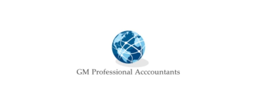 GM Professional Accountants