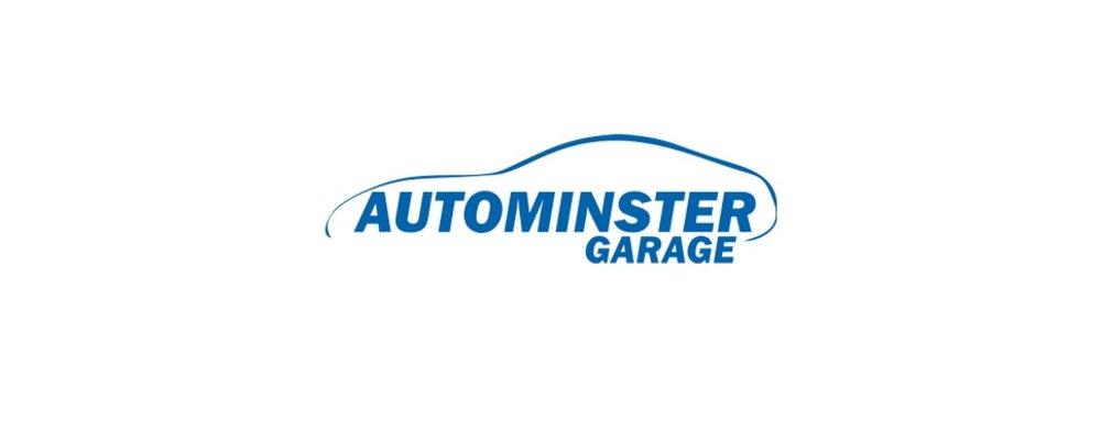 Autominster Garage Ltd