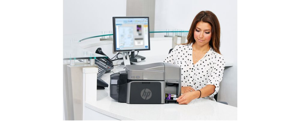 How may I fix installation error in HP printer?