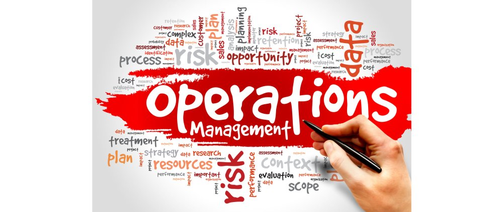 Challenges in the Business Operation Management