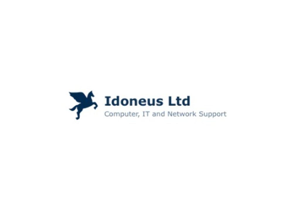Idoneus Ltd