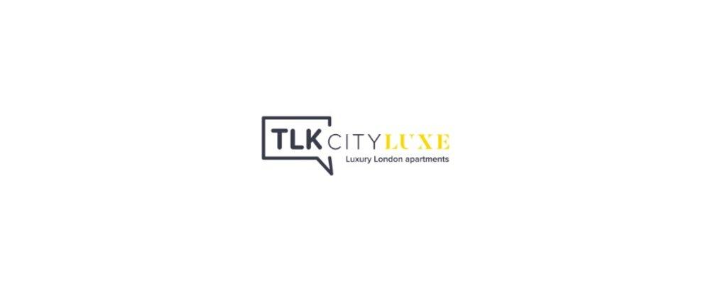 TLK City Luxe