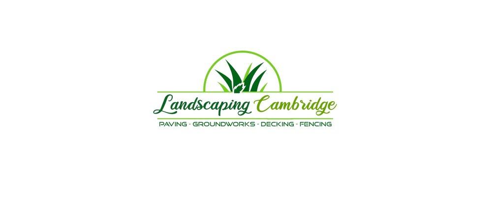 Landscaping Cambridge