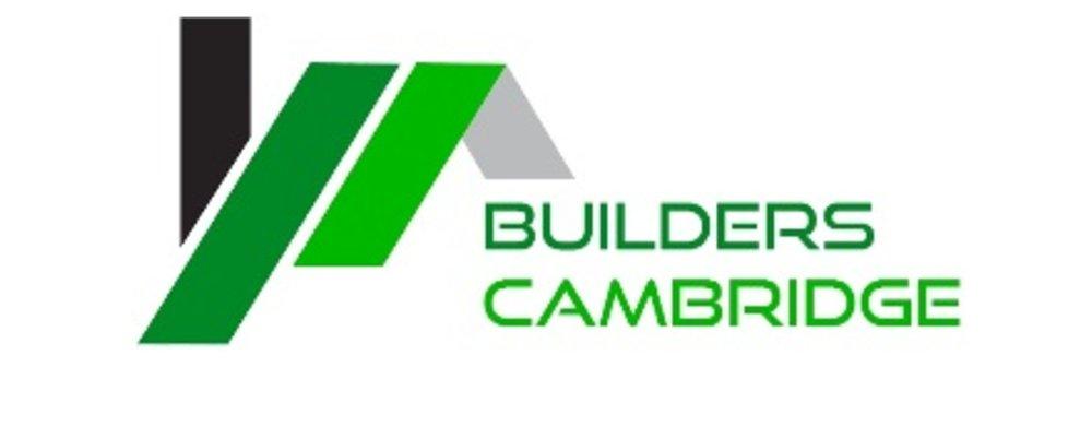 Builders Cambridge