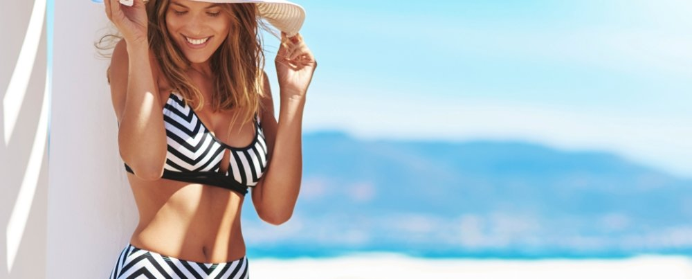 Why You Should Start Thinking About Your Summer Body Now