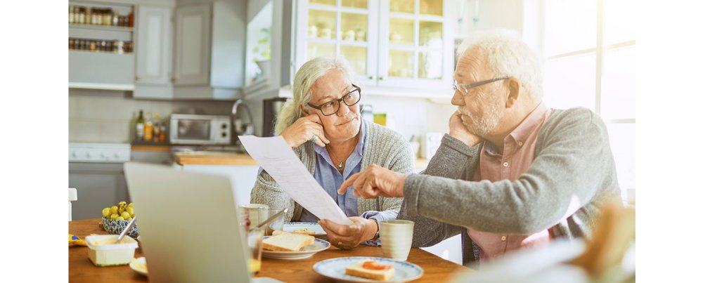 How to fix an RRSP or TFSA over-contribution