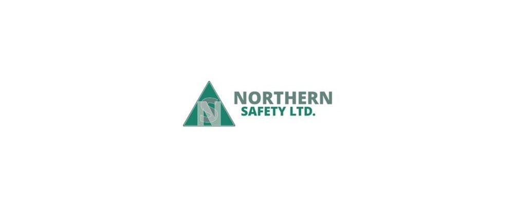 Northern Safety Ltd
