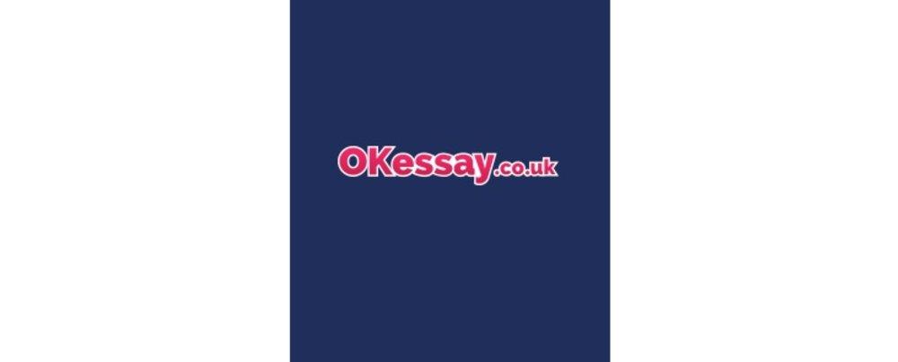 Okessay