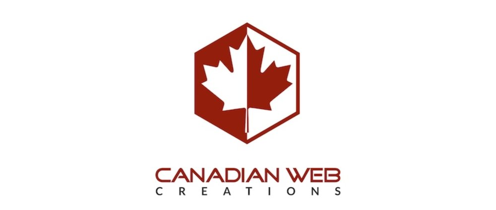 Canadian Web Creations