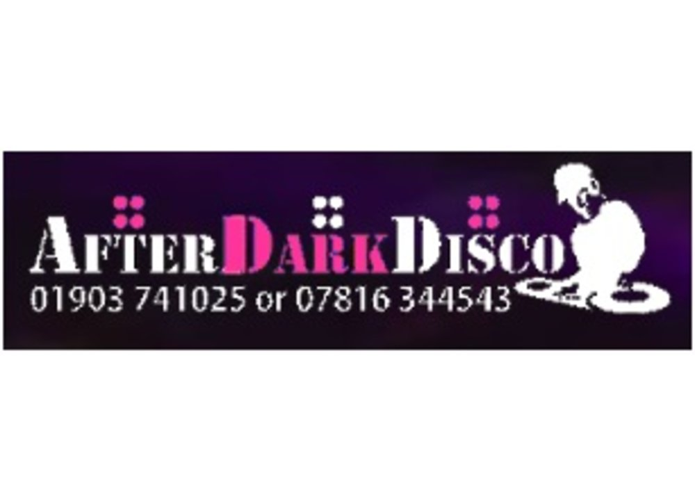 After Dark Disco