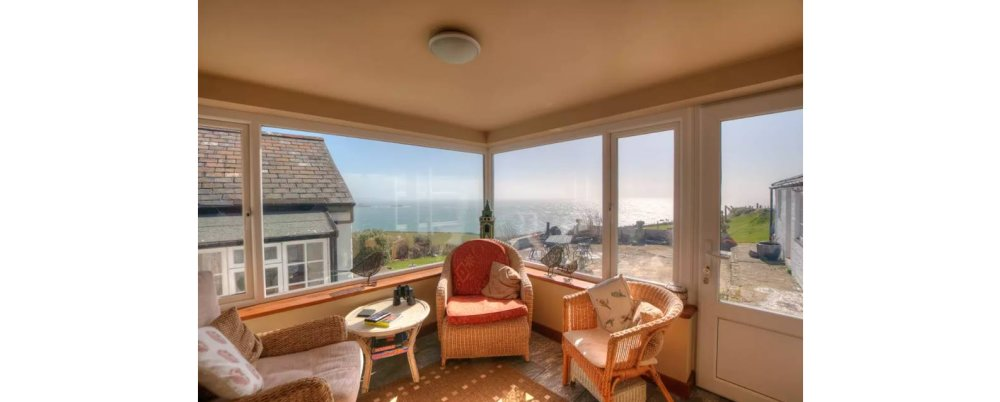 Congl Cae - Llyn Peninsula Luxury Holiday Cottages