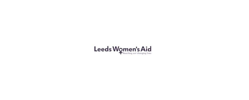 Leeds Womens Aid