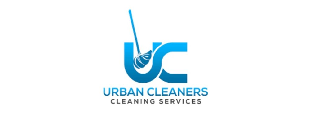 Urban Cleaners Cleaning Service