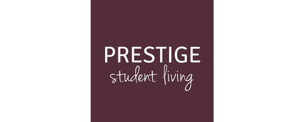 Prestige Student Living - Parkside