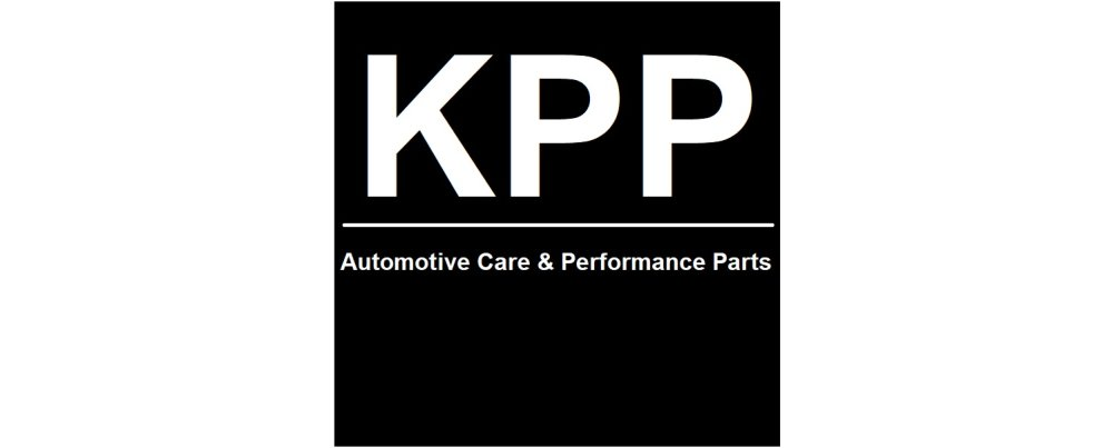 Key Performance Parts