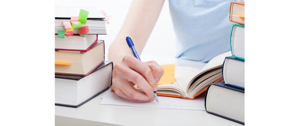 Online Homework Help - Domyhomework.co