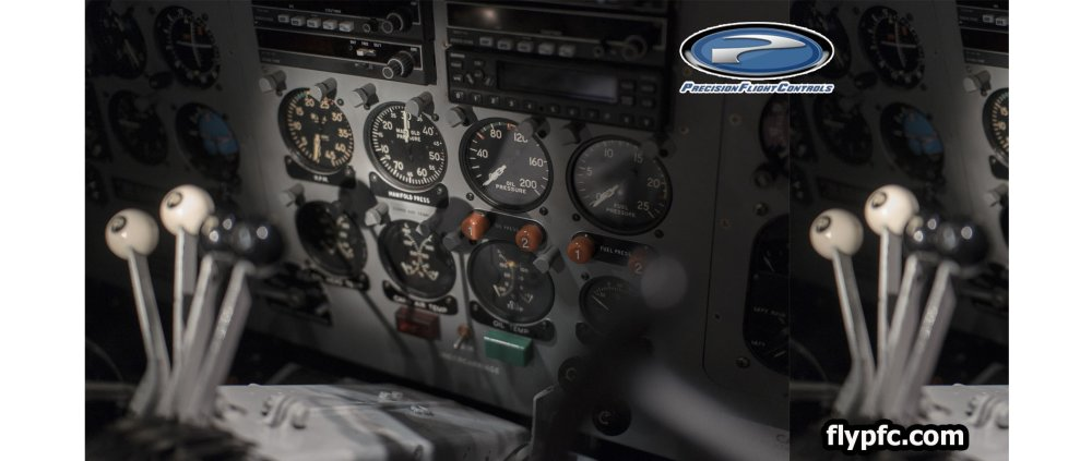 How Avoid Mistakes with Flight Simulators?