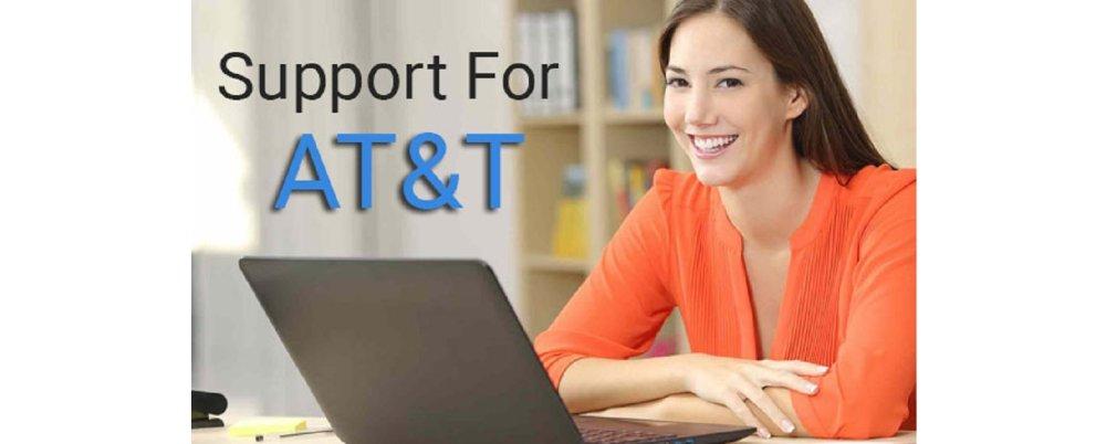 Fix AT&T Error Code 44703