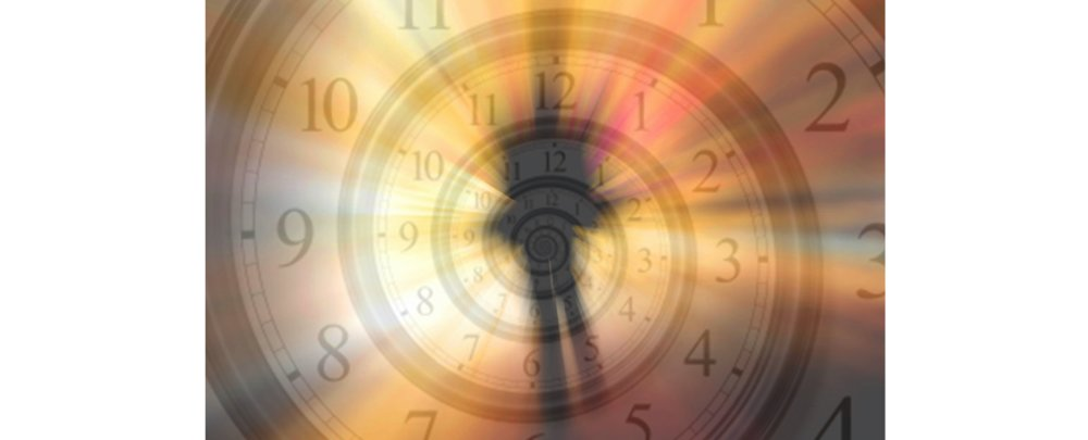 PAST LIFE REGRESSION – Is It For Real?