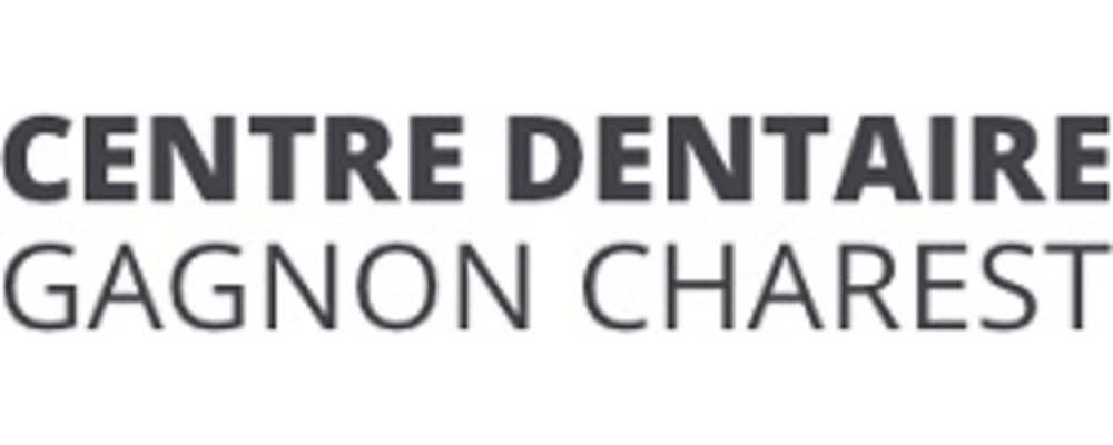 Centre dentaire Gagnon Charest