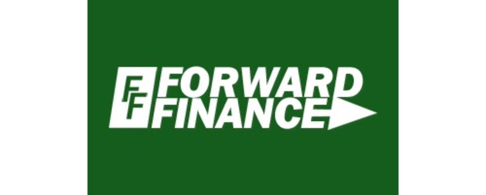Forward Finance
