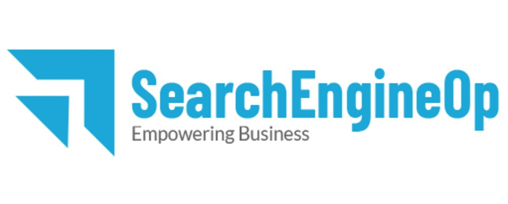 SearchEngineOp Web Design