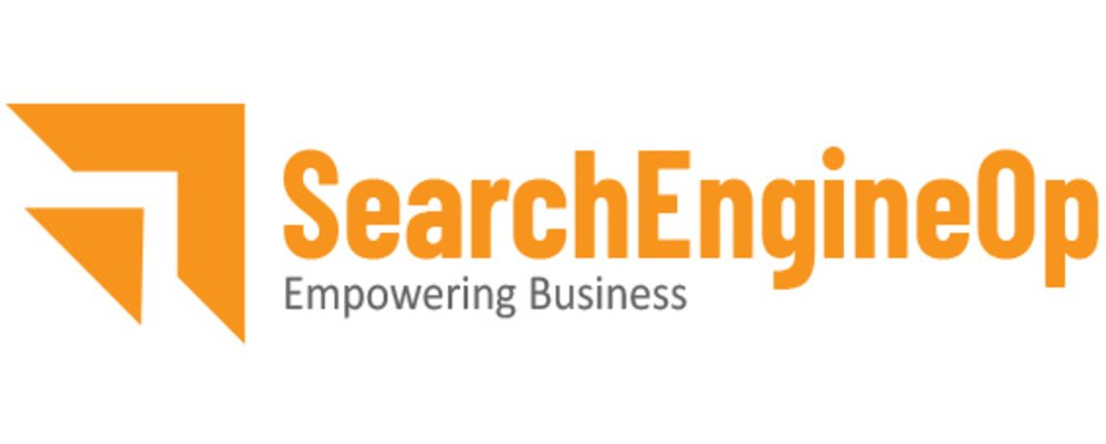SearchEngineOp MX Diseño Web y SEO