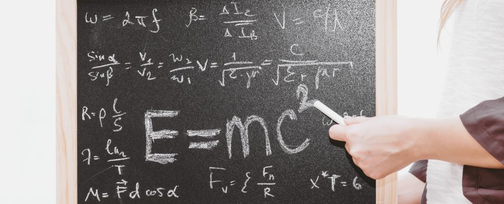The Klusster Steve #digitalmarketer Math #Challenge