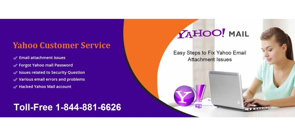 Contact yahoo helpdesk