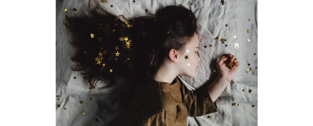 Melatonin Sleep Cream Lotion Benefits: Learn How Melatonin Affects Your Dreams!