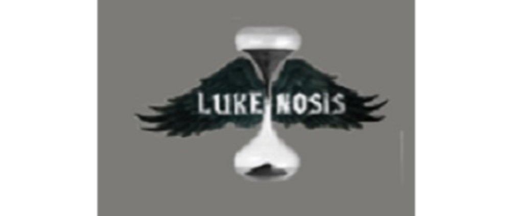 Lukenosis Hypnosis - Toronto Hypnotherapy