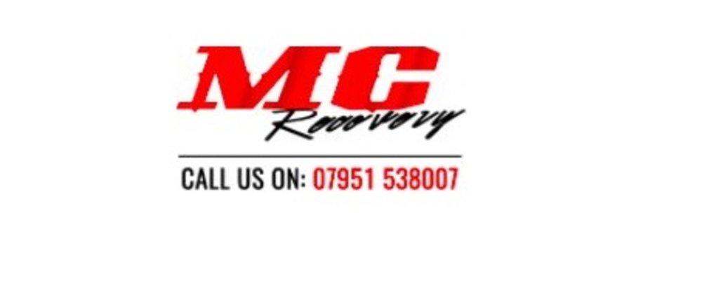 MC Recovery