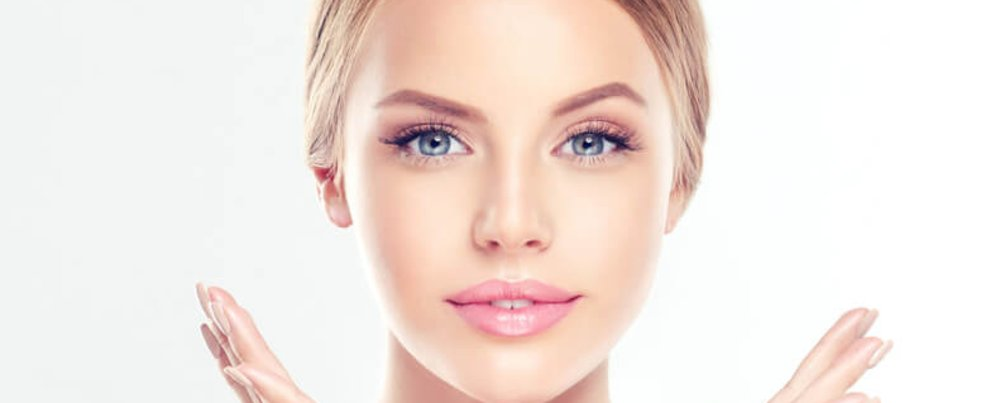 Get a Healthy Glowing Skin with Dermaplaning