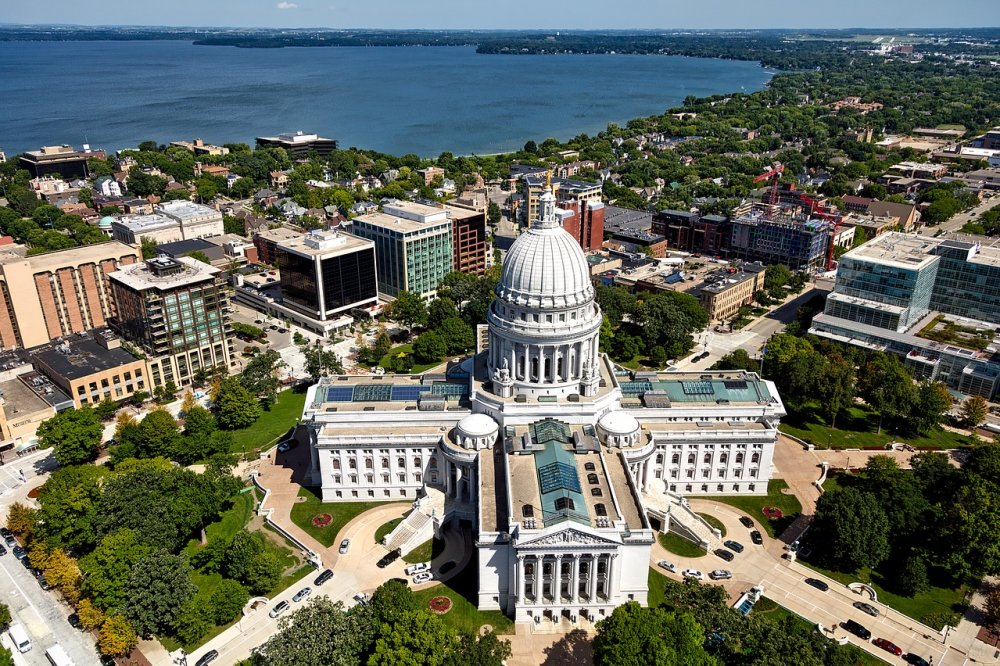 Cool Things to do in Madison