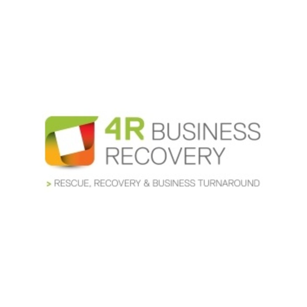 4R Business Recovery Ltd