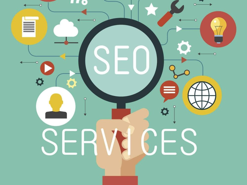 Know the role of SEO Services for boosting your online searches