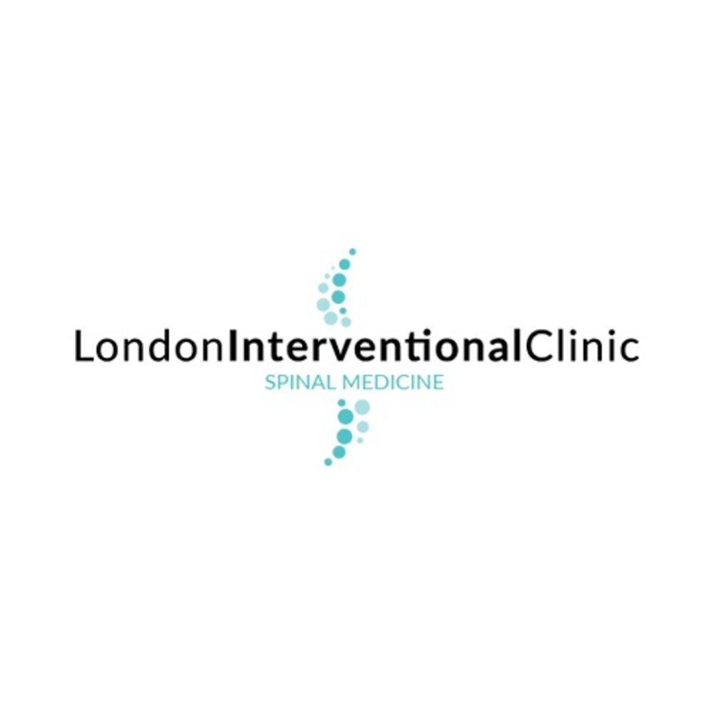 London Interventional Clinic