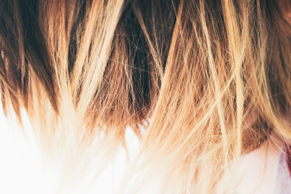 12 Easy Ways to Keep Your Locks Tangle-Free
