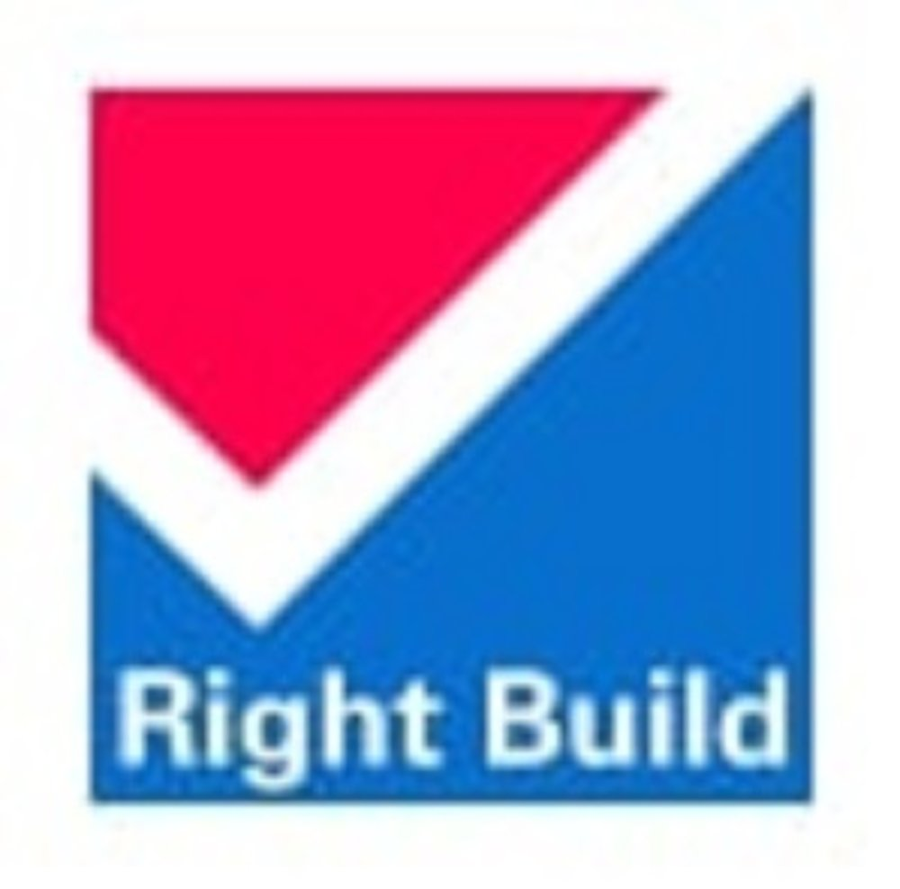 Reliable Builders in Camden Town by Right Build Group