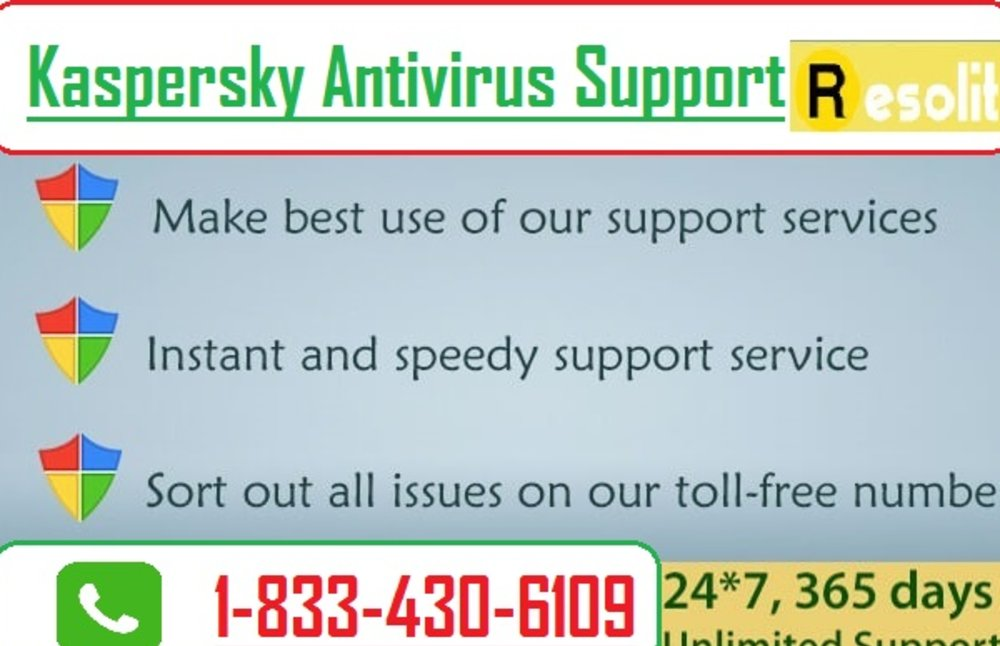 How to connect a device to Kaspersky Account?