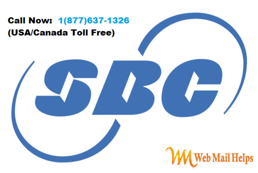 How to fix junk or spam mail setting in SBCGlobal.net mail account?