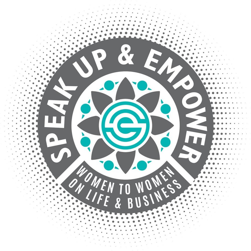 Speak Up and Empower